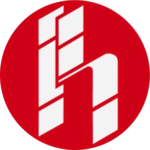 www.messebau-hannover.de
