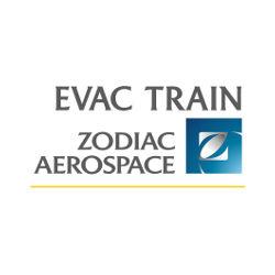EVAC Train