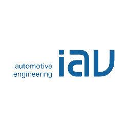 IAV Techniktag
