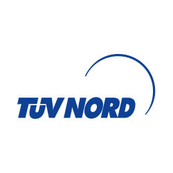 TÜV Nord Containermanufactur