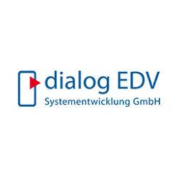 Dialog EDV