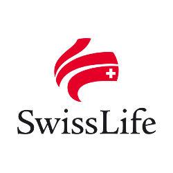 SwissLife Vertriebskongress