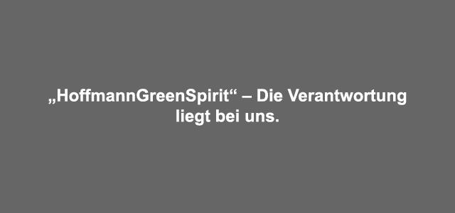 Green Spirit-3