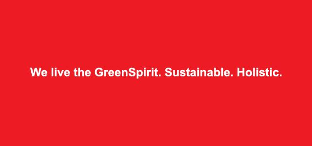 GreenSpirit(1EN)