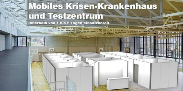mobilesKrankenhaus3